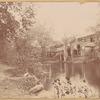 Lorillard Snuff Mill