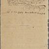 1773 May 19