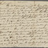 1778 April 8