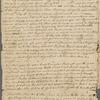 1773-1774