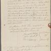 1783 May 16