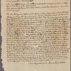 1773 December 20