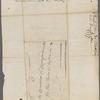 1777 May 29