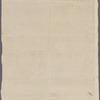 1780-1783