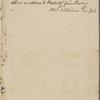 1772-1774