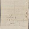 1783 May 21