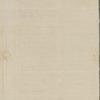 1783 May 14