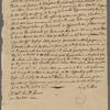 1774 July 29