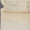 1777 April 17