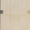 1783 May 29