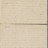 Contracts for building sections of the Cumberland Road under the act of February 14, 1815