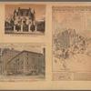 Schwab Mansion, Riverside Dr.