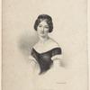 Carlotta Grisi
