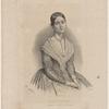 Carlotta Grisi, (Académie Royale de Musique)