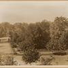 View of Fieldston School