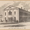 New York Free School, no. 2 1808