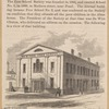 New York Free School, no. 2. 1808