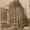 New York Stock Exchange (1903); Wilks Building