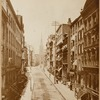 Trinity Church; Boston Marine Insurance Co.; Manhattan Fire Insurance Co.; Dupont's Gunpowder