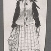 Chava, Sketch #5