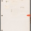 Chava, Sketch #7A