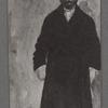 Tevye, Sketch #1, 8