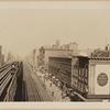 Manhattan: 3rd Avenue - 9th Street