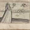 Le vere imagini et descritioni delle piv nobilli citta del mondo, pl. 28