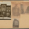 General views, West End Ave.
