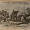 Van Vecte-Cortelyou House, Gowanus