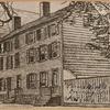 Thomas Kirk's Printing Office, Adam's St.