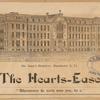 (St. John's Hospital, Brooklyn, L.I.)