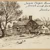 James Cooper Farmhouse (1875)