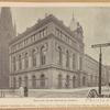 The Long Island Historical Society