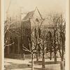 Second Presbyterian (Spencer Memorial Church)