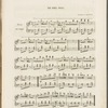 opera polka, as danced by Mlle Carlotta Grisi & Mons. Perrot. Arranged by Signor Pugni. 8th edition. W. Sharp & Co. Lith.