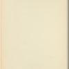 Ellen: or, Whisperings of an old pine, volume 2