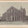 The Dime Savings Bank, Court and Remsen Streets