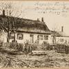 Repalje Farmhouse