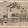 Martense House