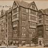Harding Court Apartments