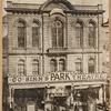 Col. Sinn's Park Theatre