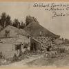 Gebhard farmhouse