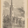 Church of the Pilgrims, Brooklyn, N.Y.
