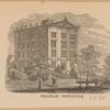 Graham Institute