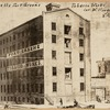 Fort Greene Tobacco Works, William Hignett manager
