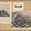 General views, Staten Island docks