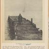 Old Vanderbilt dock--Staten Island