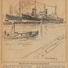 Shipyard, Port Richard, Staten Island