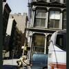 Block 499: Spring Street between Mercer Street and Broadway (north side)